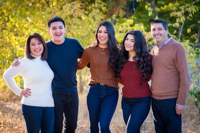 Sanchez Family-120
