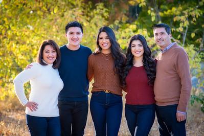 Sanchez Family-118