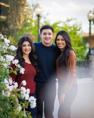 Sanchez Family-136