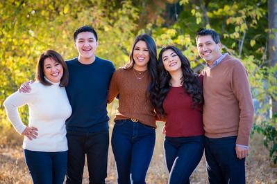 Sanchez Family-121