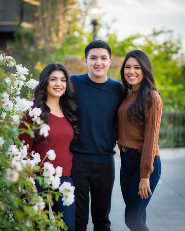 Sanchez Family-137