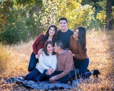 Sanchez Family-116