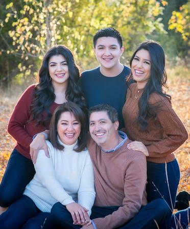 Sanchez Family-111