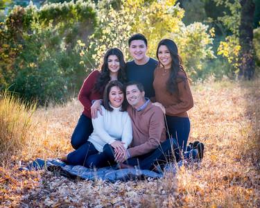 Sanchez Family-103
