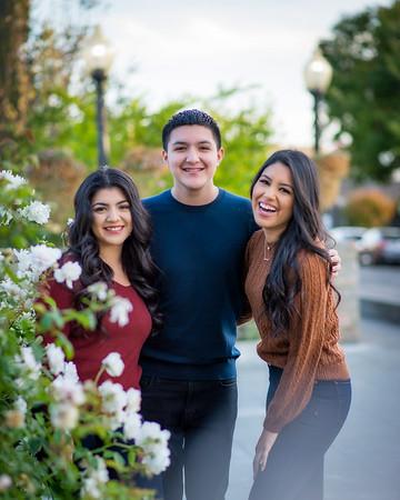 Sanchez Family-142