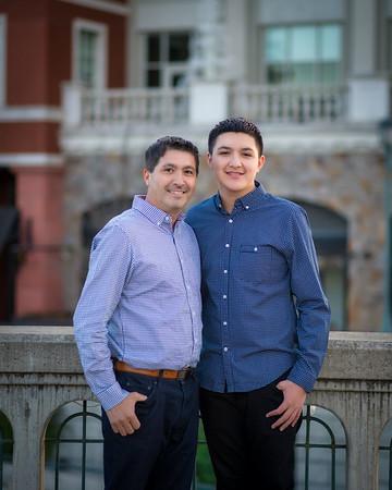 Sanchez Family-190