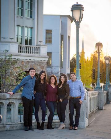 Sanchez Family-158