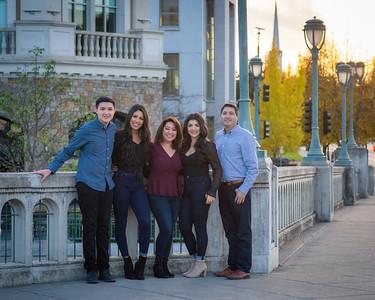 Sanchez Family-155