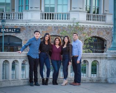 Sanchez Family-161