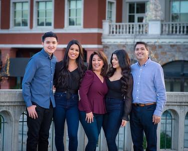 Sanchez Family-150