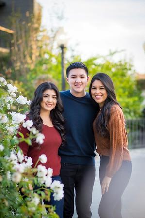 Sanchez Family-135