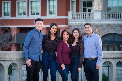 Sanchez Family-151