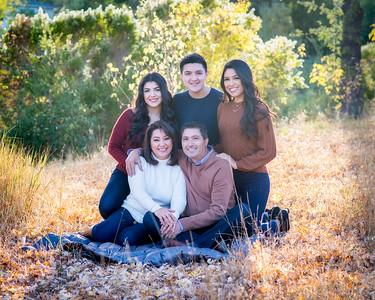 Sanchez Family-105