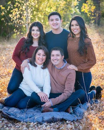 Sanchez Family-110