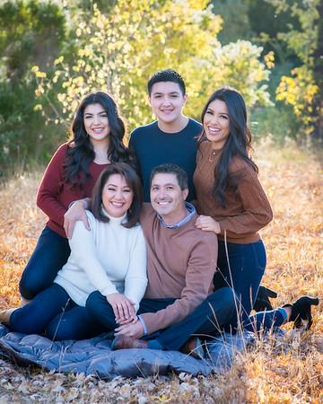 Sanchez Family-112