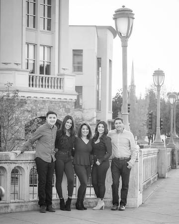 Sanchez Family-157