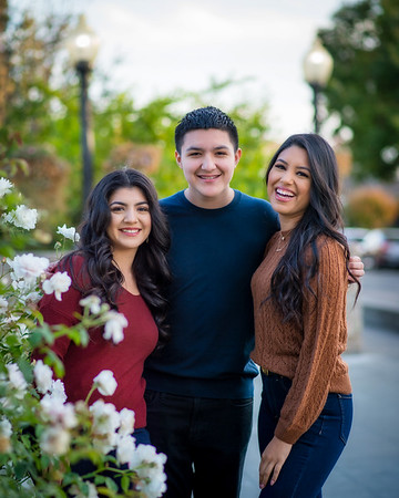Sanchez Family-141