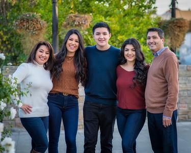 Sanchez Family-146