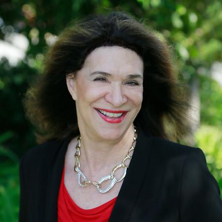Sandra Esposito