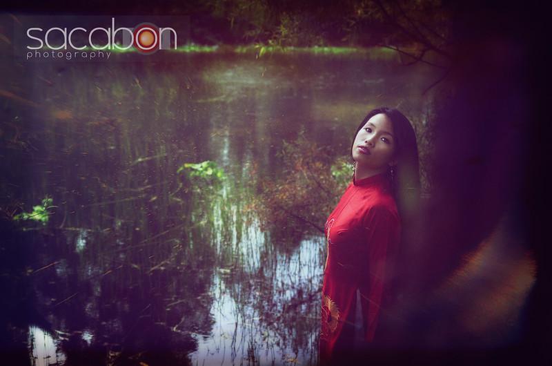 Sandy_035