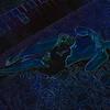 DSC_1577 blue 2
