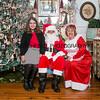 IMG_2016_Santa_and_Me-5346