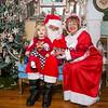 IMG_2016_Santa_and_Me-5352