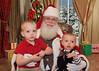 001_0018a Christmas-V5SC04