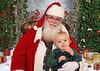 001_0053a Christmas V3SC06