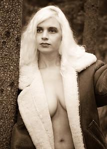 Lorna-1826_pp