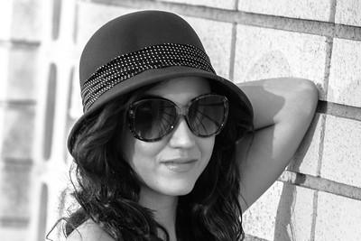 Sara Amini-44