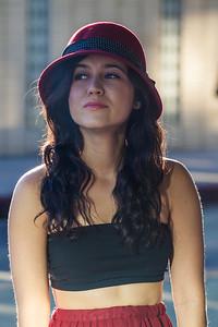 Sara Amini-15