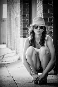 Sara - Thomas Garza Photography-104