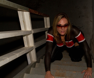 Stairs-8541
