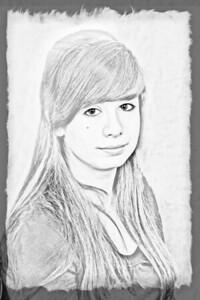 3063_012409_163659_40DT sketch