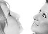 sarah--noses1