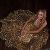 LP-Sarah Noble-393