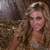 LP-Sarah Noble-390