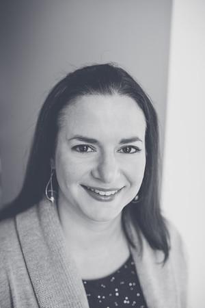 Emily Goodstein Birth Photography-9817-2