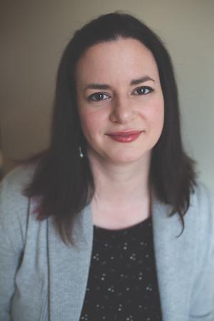 Emily Goodstein Birth Photography-9836-2