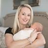 IMG_Crutchfield_Photography_Newborn-6165