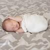 IMG_Crutchfield_Photography_Newborn-6130