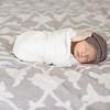 IMG_Crutchfield_Photography_Newborn-6121