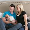 IMG_Crutchfield_Photography_Newborn-6111
