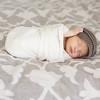 IMG_Crutchfield_Photography_Newborn-6119