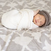 IMG_Crutchfield_Photography_Newborn-6113