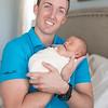IMG_Crutchfield_Photography_Newborn-6177