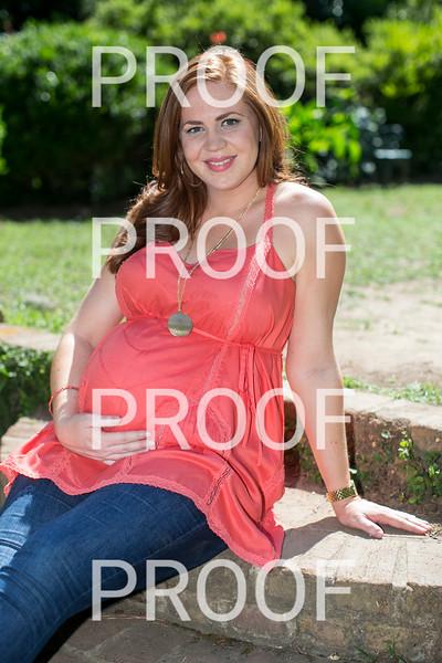 PS-SarahPope-3188-8x12