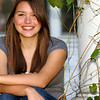 Sarah - Senior Portraits :