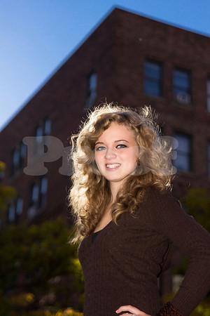 Sarah (3)